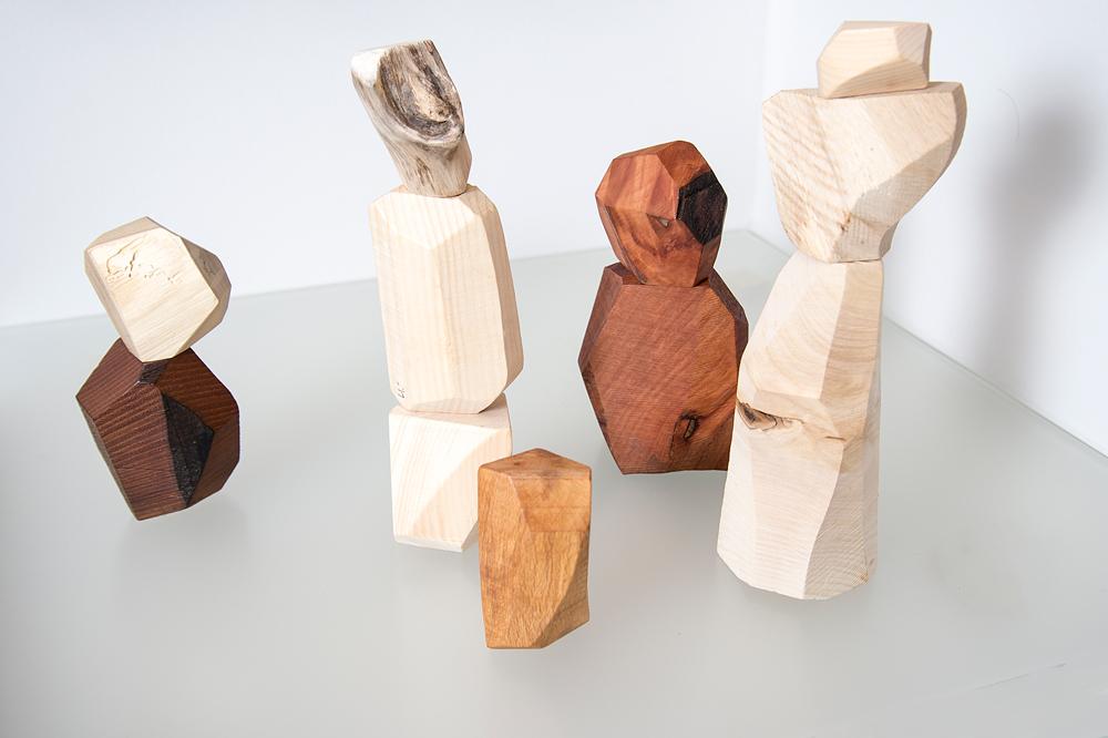 Diese Deko Objekte Sind Nur Zur Ansicht Und Nicht Mehr Verfügbar! Unser  Aktuelles Angebot Finden Sie Online!